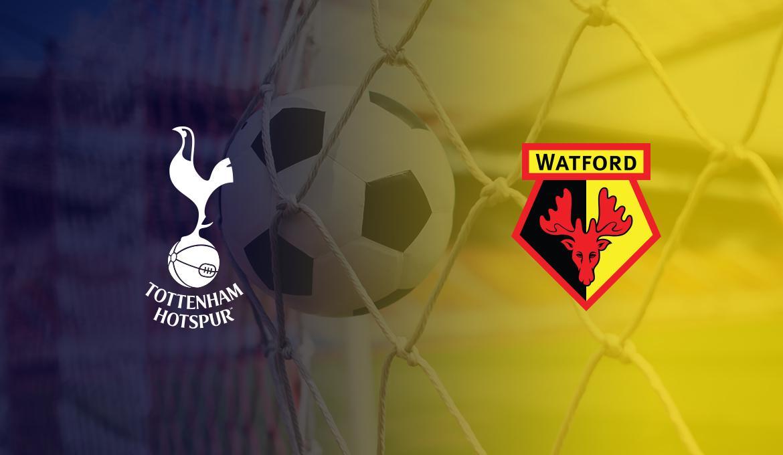 Tottenham-vs-Watfordpreview