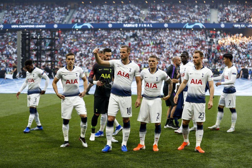 Tottenham_Liverpool_Champions_League_Finals