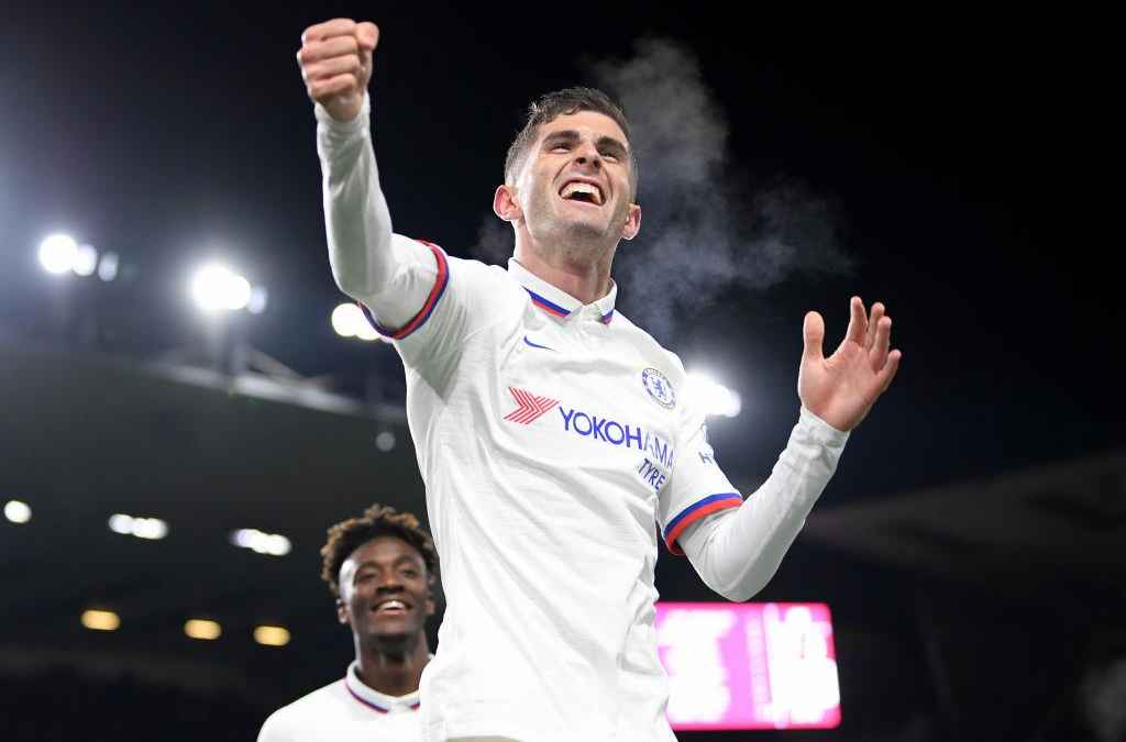christian_Pulisic_Chelsea_Hat_Trick