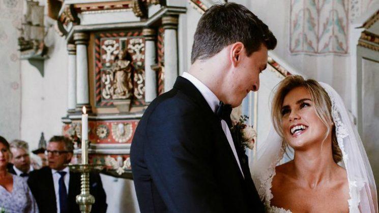 victor_lindelof_maja_nilsson_wedding