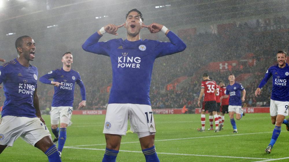 Ayoze-Perez-Leicester-hattrick