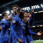 Chelsea-vs-Ajax