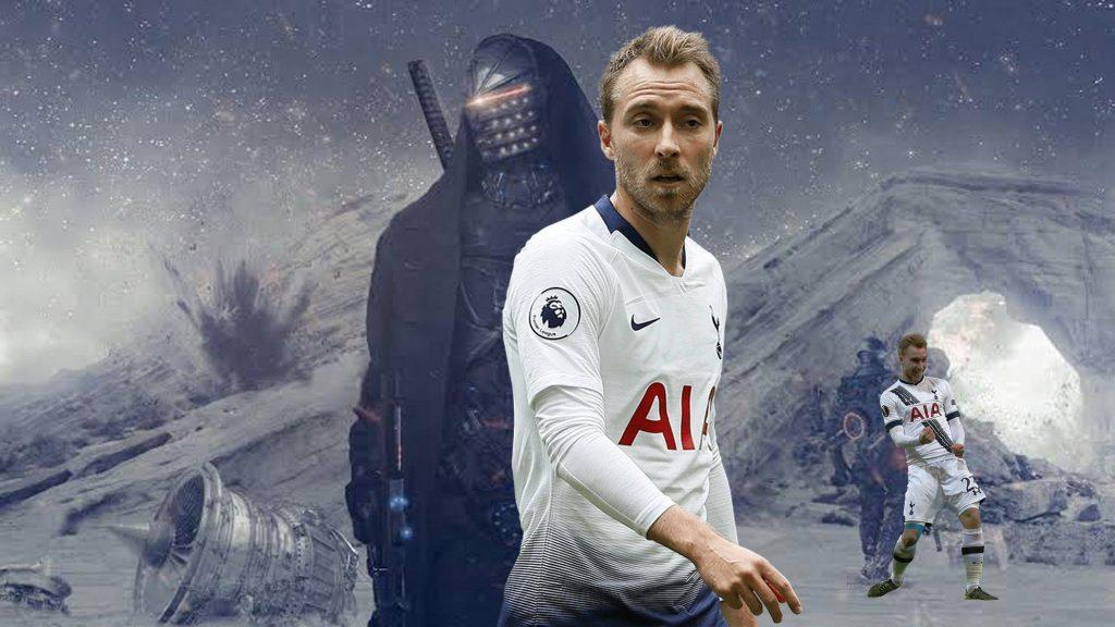 Christian-Eriksen-Tottenham-Hotspurs-wallpaper