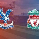 Crystal-Palace-vs-Liverpool-preview