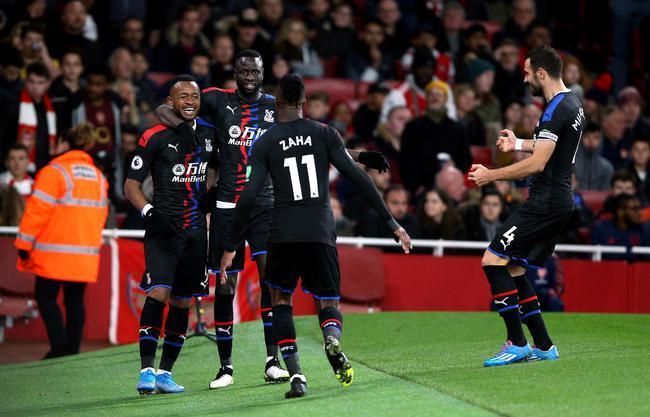Crystal_Palace_Arsenal