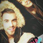 Dani_Ceballos_Maria_Sanchez_Sexy_Pic