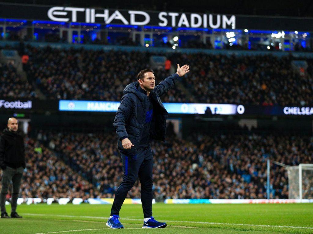 Frank-Lampard-etihad