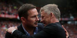 Frank_Lampard_Ole_Gunnar_Sol_Chelsea_Manchester_United