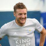 Jamie-Vardy-training-4