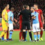 Liverpool-v-Manchester-City-Premier-League-Anfield-var-referee