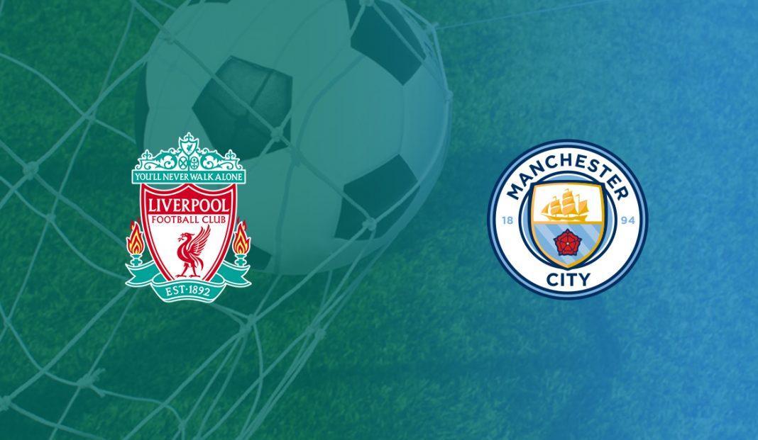 Liverpool-vs-Man-City-Preview