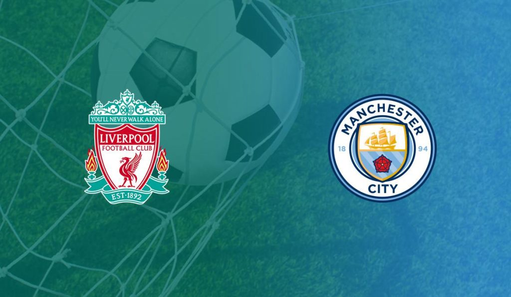 Liverpool-vs-Man-City-Preview