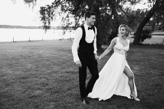 Maja_Nilsson_Victor_Lindelof_wedding