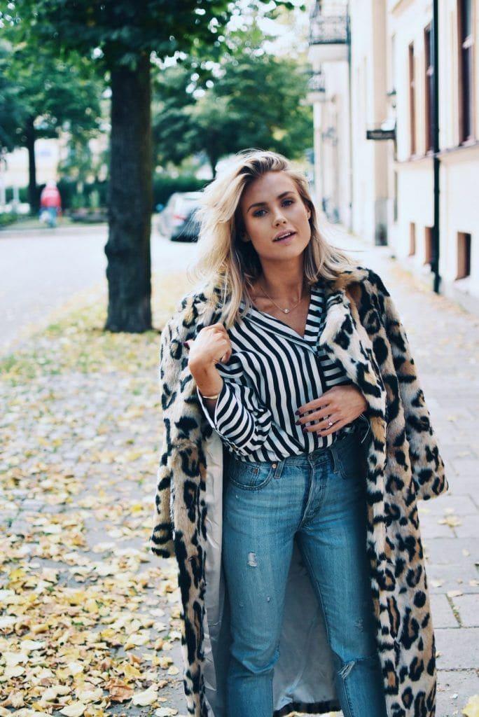 Maja_Nilsson_pose