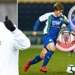 Man-Utd-Liverpool-Chelsea-Joe-Gelhardt