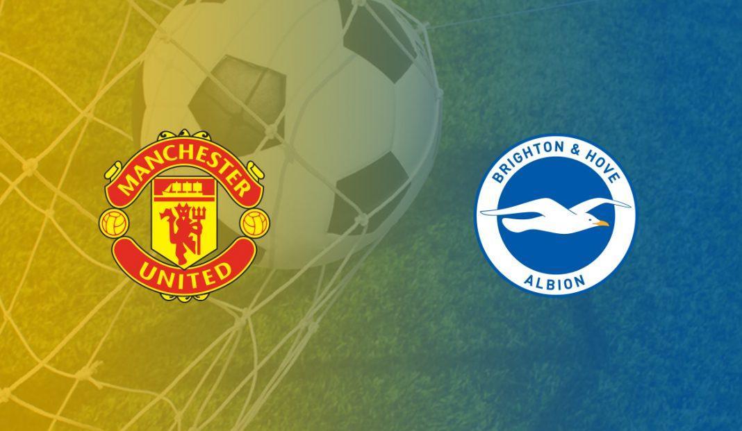 Man-Utd-vs-Brighton-PL-preview