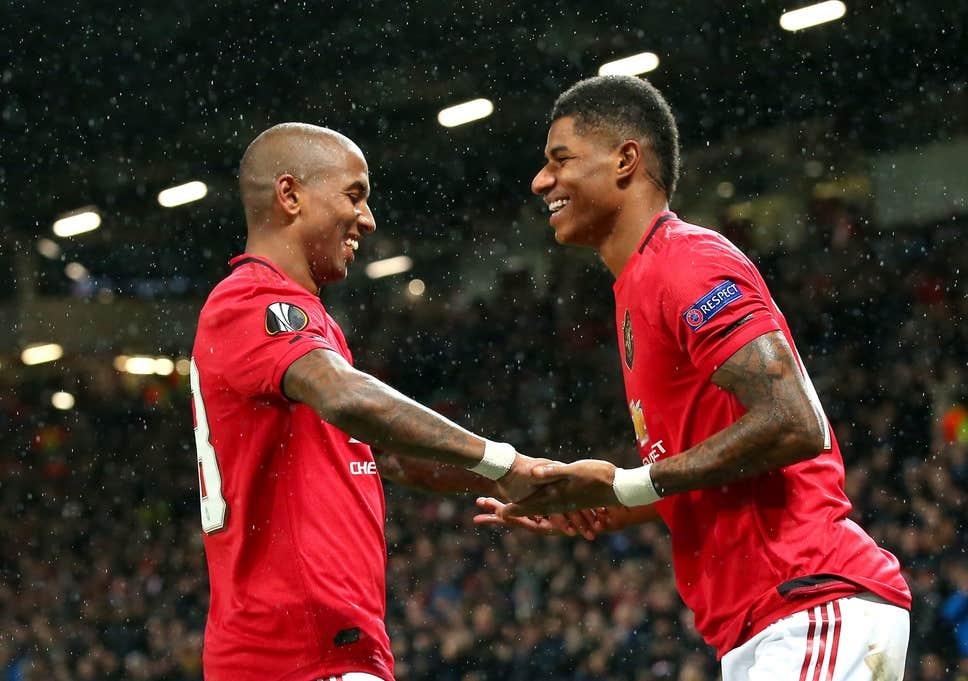 Manchester-United-rashford-young
