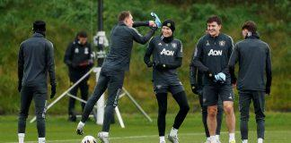 Manchester_United_Training-min