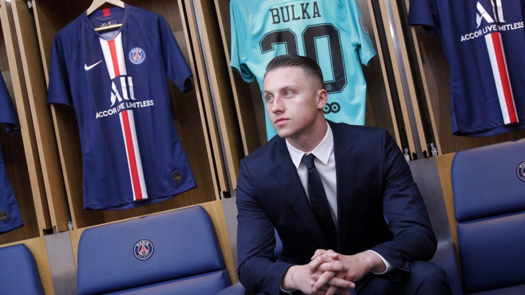 Marcin_Bulka_PSG