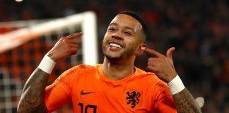 Memphis_Depay_Dutch_Netherlands