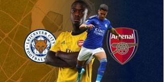 Nicolas_pepe_ayoze_perez_Arsenal_leicester_premier_league