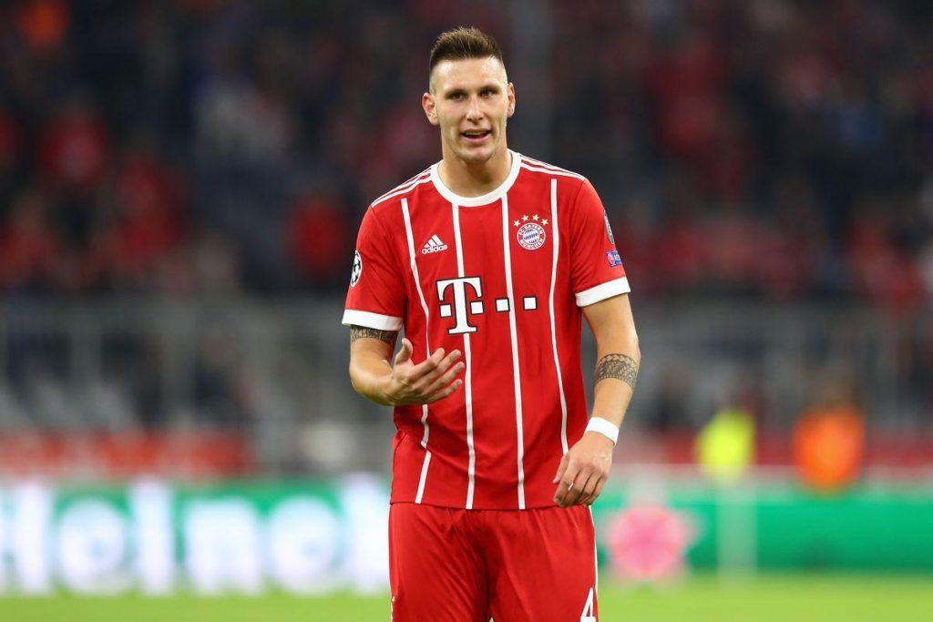 Niklas_Sule_Bayern_Munich