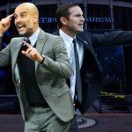 Pep_Guardiola_Frank_Lampard