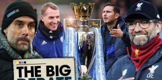 Premier_League_Top_Four