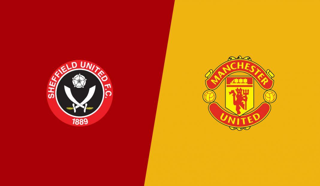 Sheffield-United-vs-Man-Utd-Preview