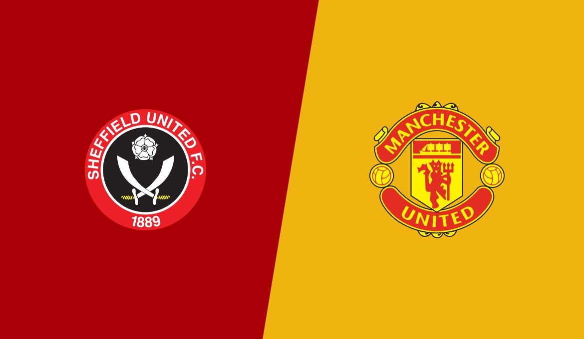 Sheffield-United-vs-Man-Utd-Preview