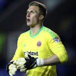 Simon-Moore-Sheffield-United-goalkeeper