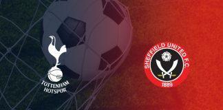 Tottenham-vs-Sheffield-United-preview