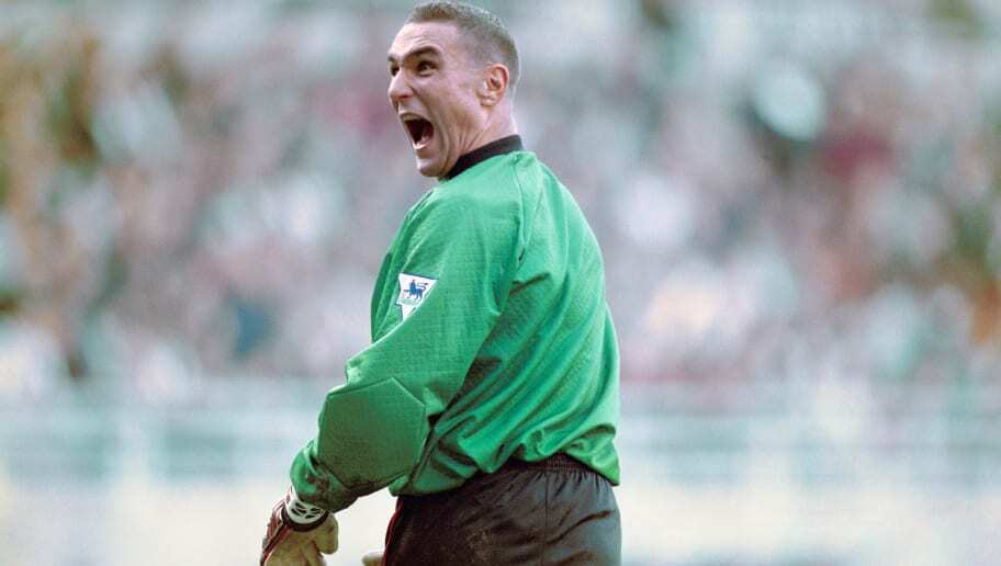 Vinnie-Jones-Wimbledon-goalkeeper