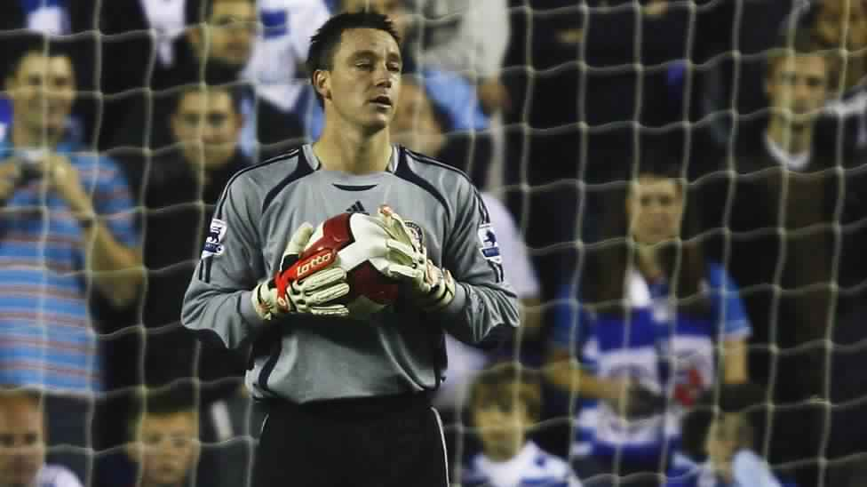 john-terry-chelsea-goalkeeper
