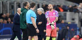kyle-walker-manchestercity-goalkeeper
