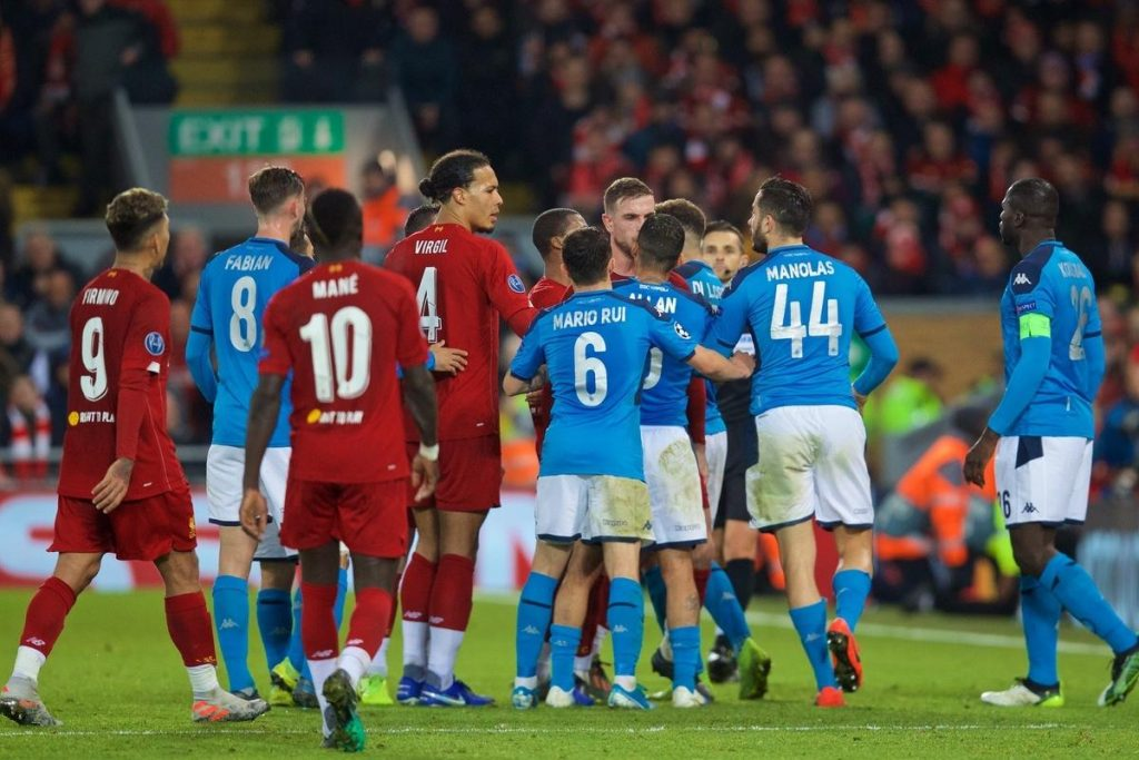 liverpool-napoli-champions-league