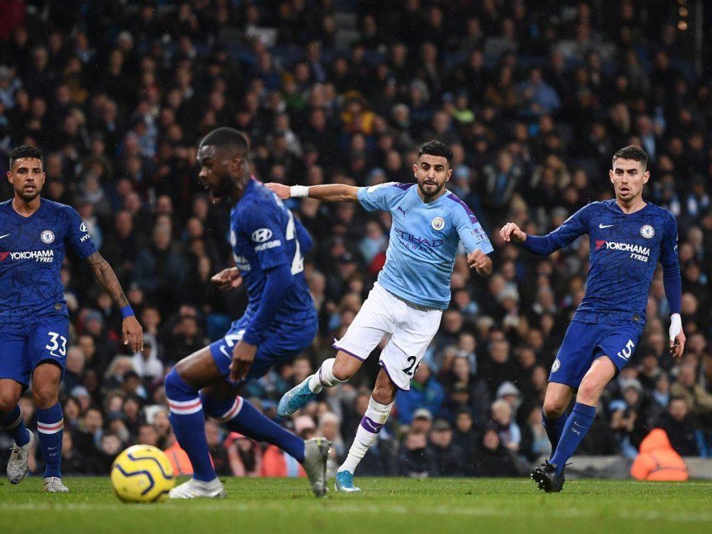 mahrez_Manchester-City-v-Chelsea-FC-Premier-League
