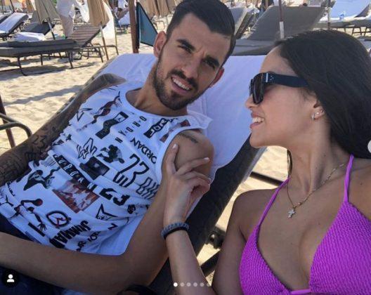 novia_dani_ceballos_Maria_Sanchez