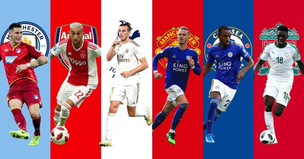 premier-league-top-6-clubs-transfer