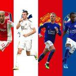 premier-league-top-6-clubs-transfer