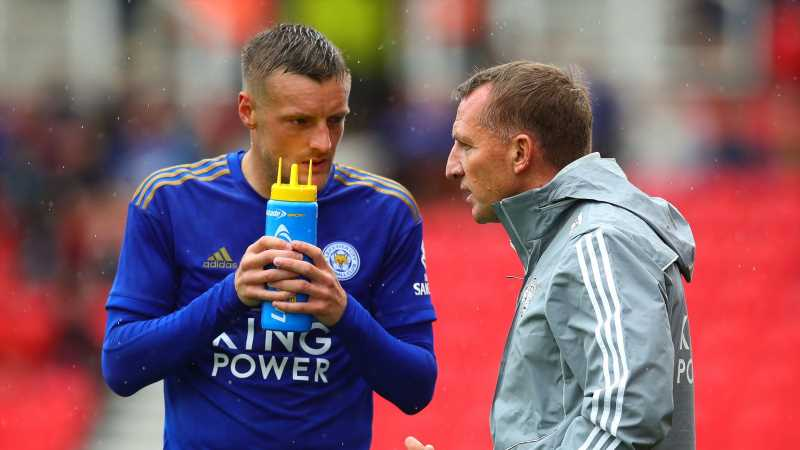 vardy-rodgers