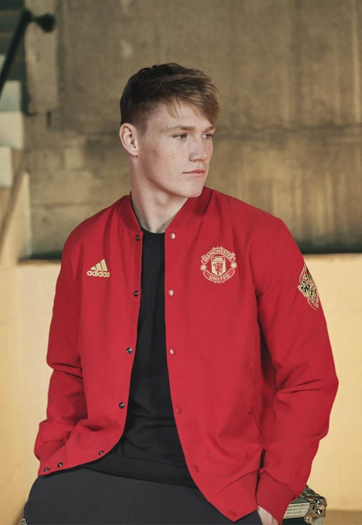 1-manutd-adidas-chinese-new-year-jersey
