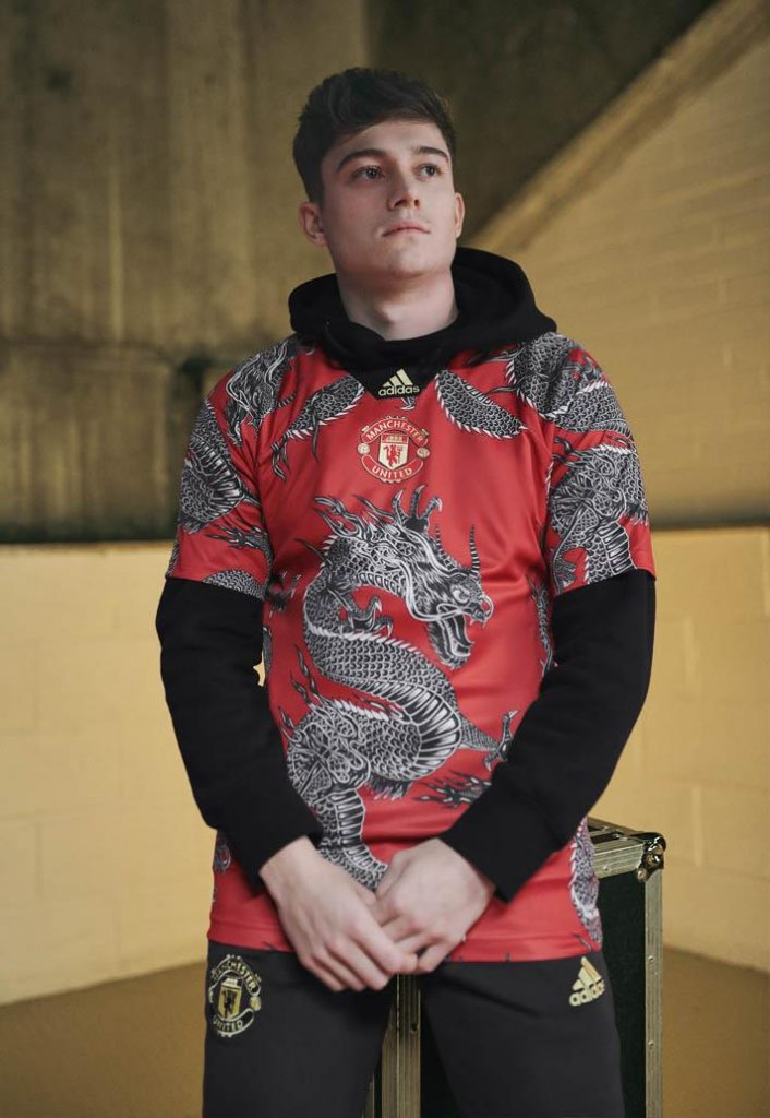 2-manutd-adidas-chinese-new-year-jersey
