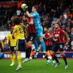 AFC-Bournemouth-v-Arsenal