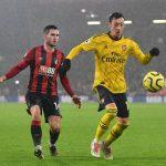 AFC-Bournemouth-v-Arsenal-FC