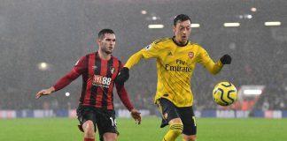 AFC-Bournemouth-v-Arsenal-FC