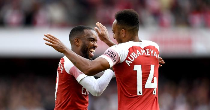 arsenal_fa_cup_road_to_finals_2019_20