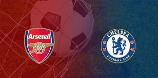 Arsenal-vs-Chelsea-PL-Preview
