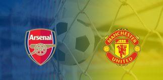 Arsenal-vs-Man-Utd-PL-Preview