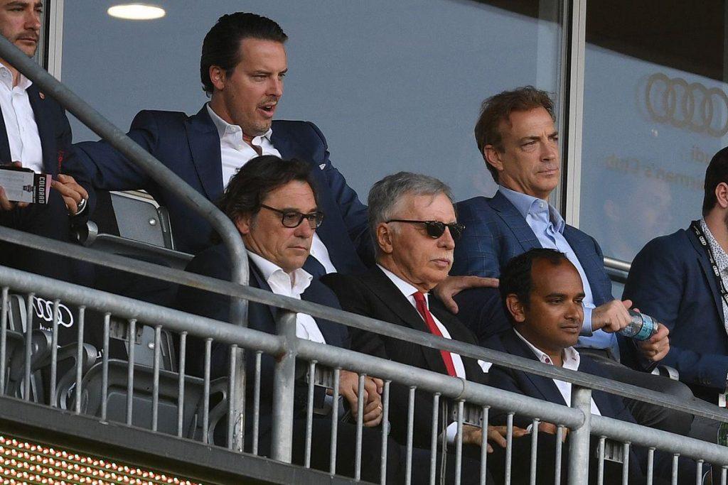 Arsenal_Leadership